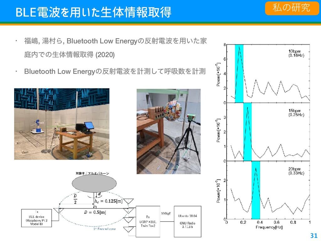 }¿ÊnTo›(rË`ÂÌ™Í • ౢ, ౬ଜΒ, Bluetooth Low Energy...