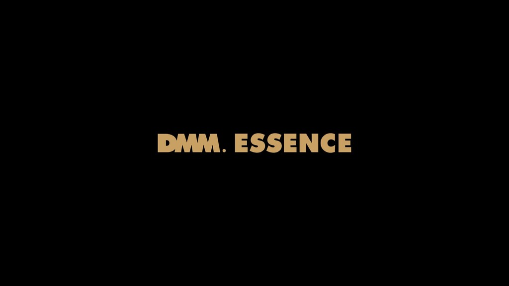 Corporate Message