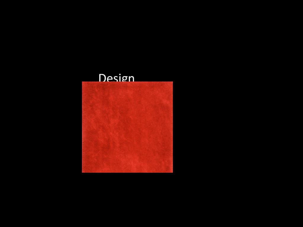 Design&& is&not&& veneer.& —Aral&Balkan&