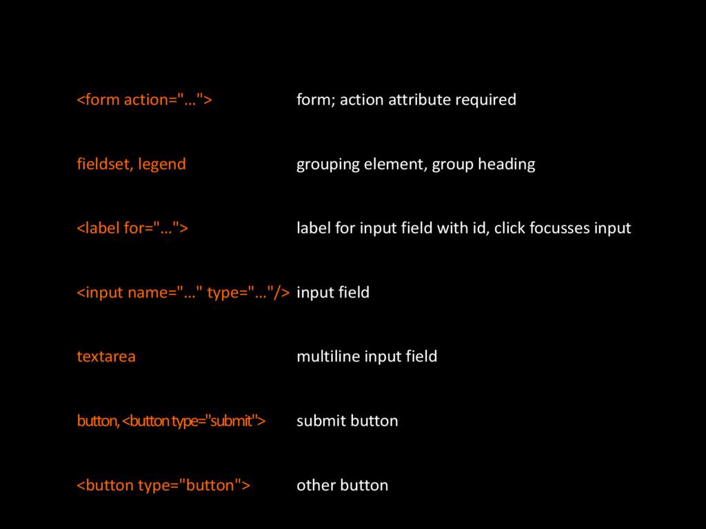"button,'<button'type=""submit""> submit'button ot..."