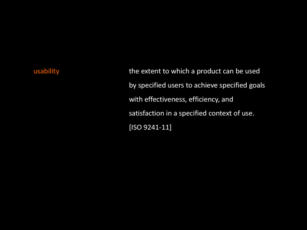the&extent&to&which&a&product&can&be&used& by&s...