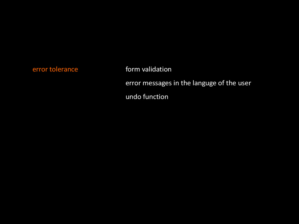 form&validation& error&messages&in&the&languge&...
