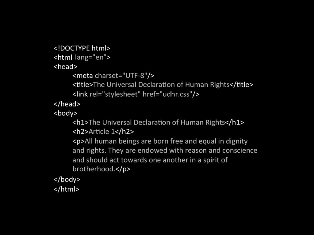 <!DOCTYPE)html>) <html>) ) ) ) ) ) ) ) ) ) ) ) ...