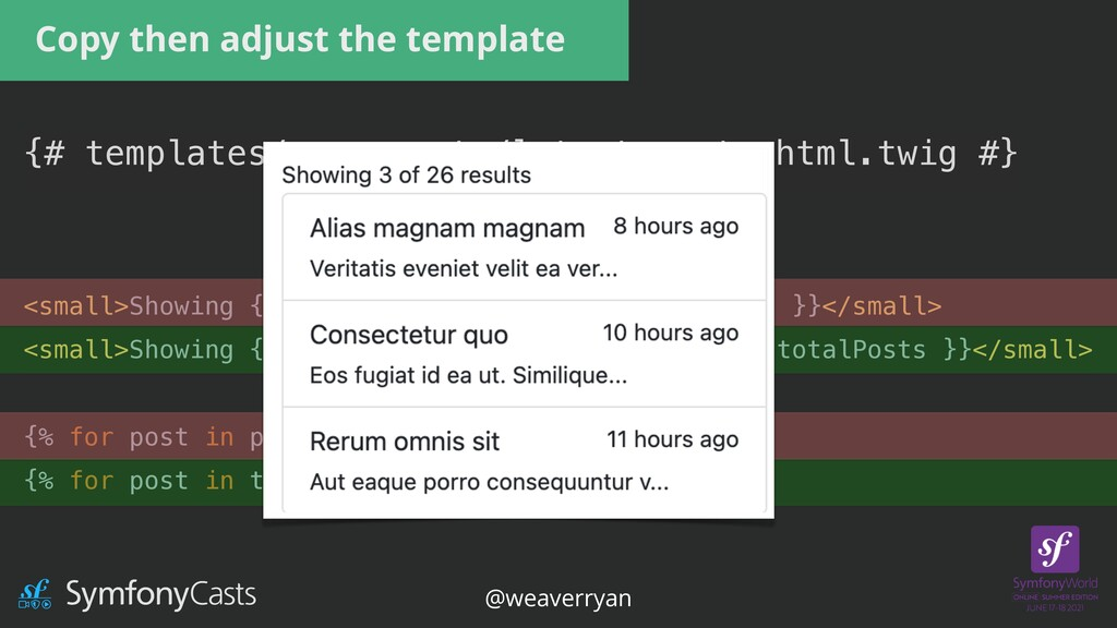 {# templates/components/latest_posts.html.twig ...