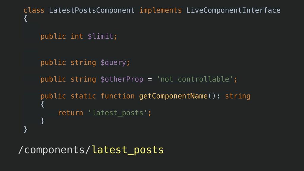 /components/latest_posts?limit=5&query=endis cl...