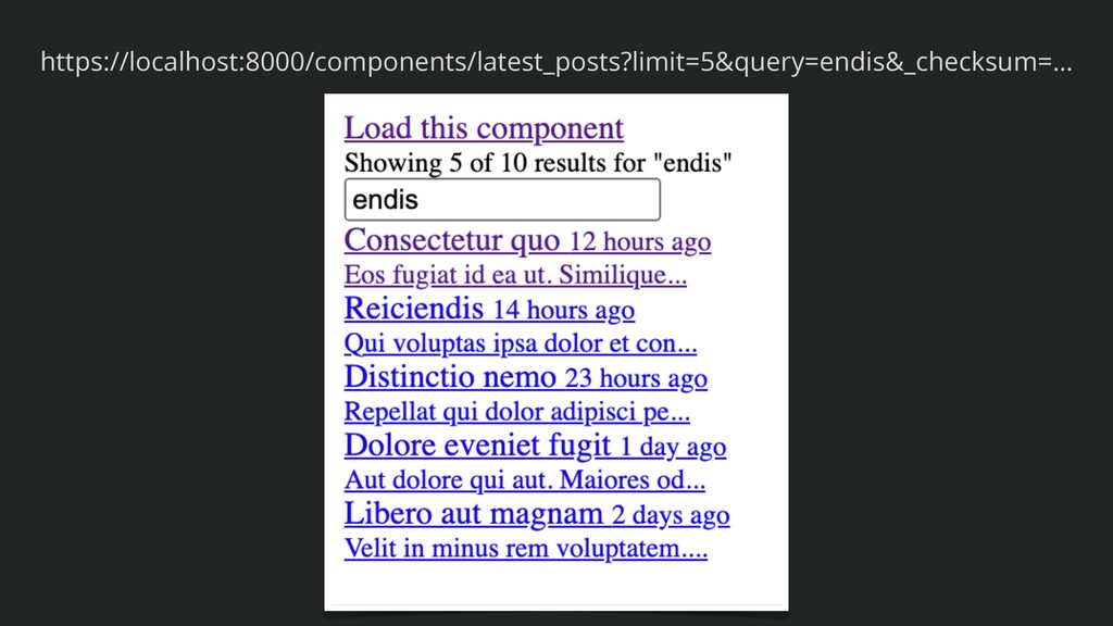 https://localhost:8000/components/latest_posts?...