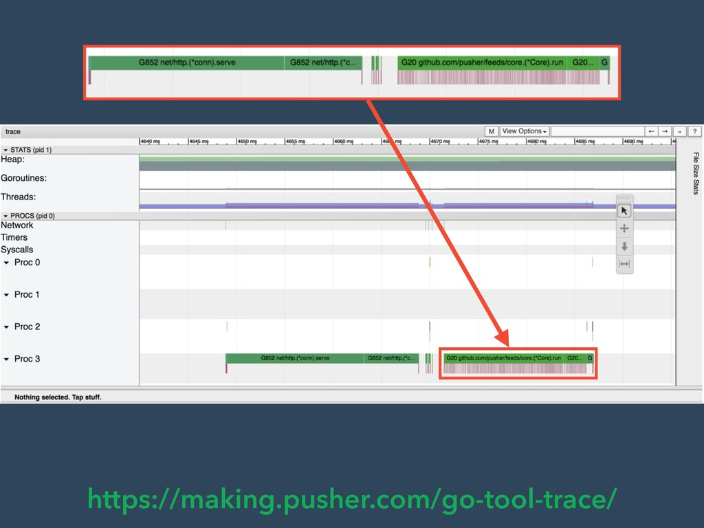 https://making.pusher.com/go-tool-trace/