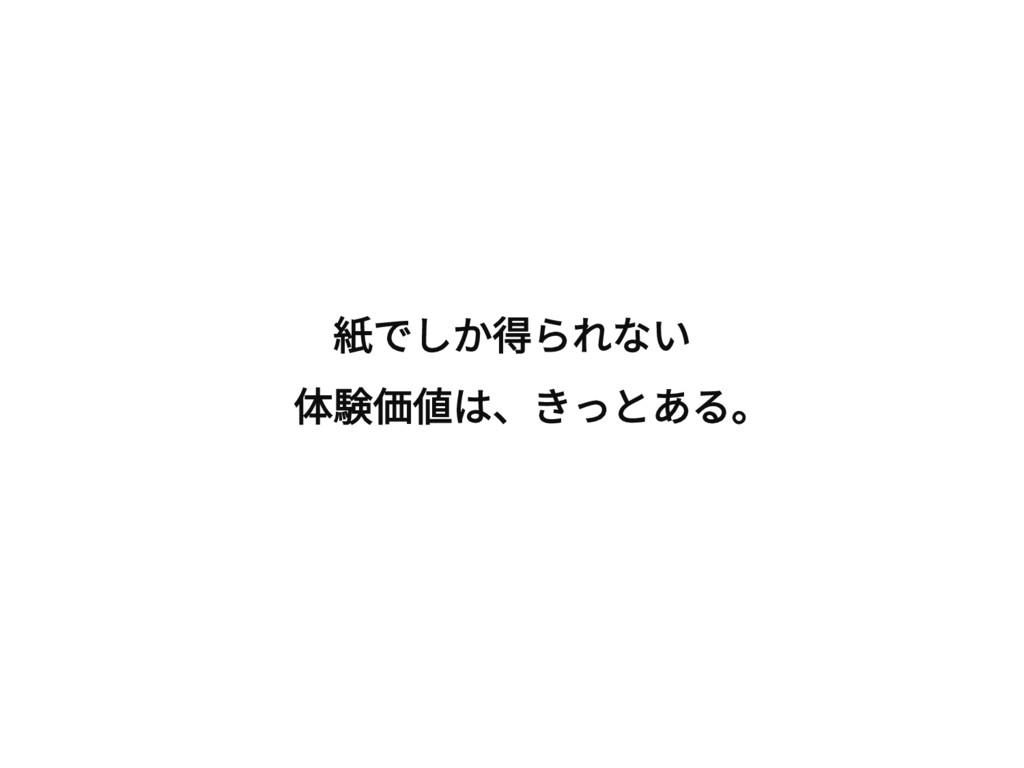 秵ד׃ַ䖤זְ ⡤꿀⣣⦼כծֹה֮կ