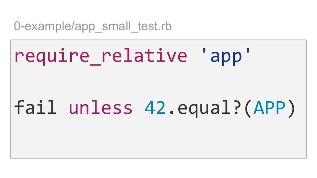 0-example/app_small_test.rb require_relative 'a...