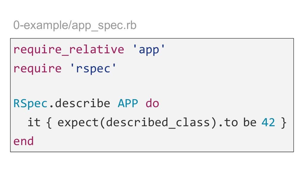 0-example/app_spec.rb require_relative 'app' re...