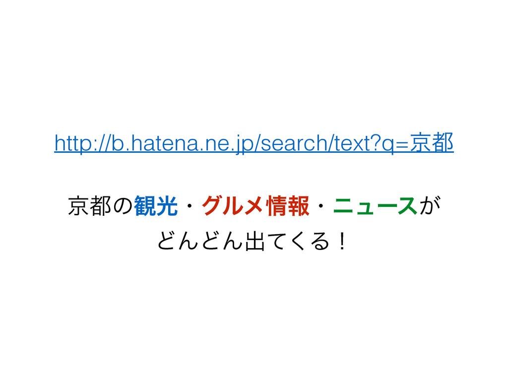 http://b.hatena.ne.jp/search/text?q=ژ ژͷ؍ޫɾάϧ...