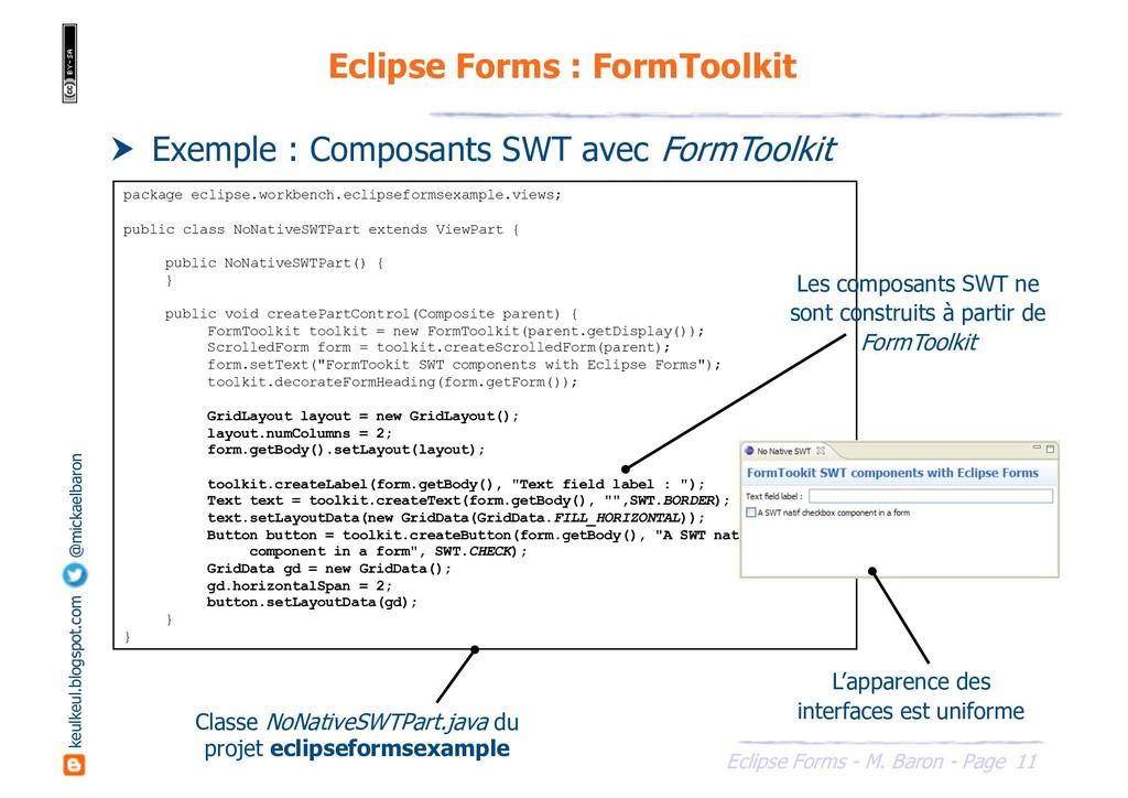 11 Eclipse Forms - M. Baron - Page keulkeul.blo...
