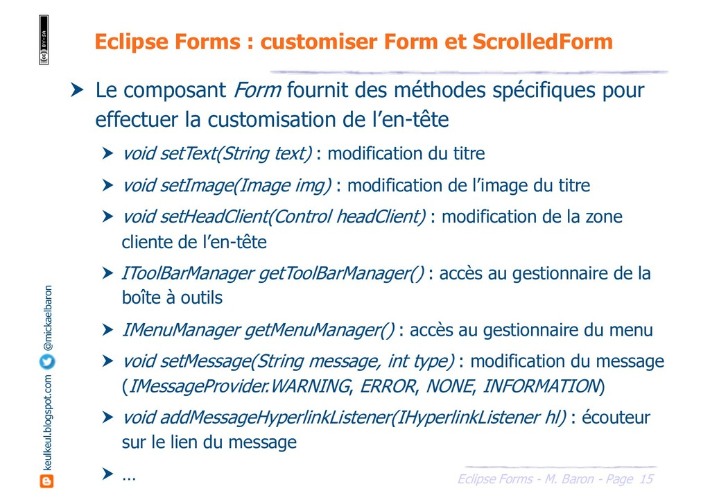 15 Eclipse Forms - M. Baron - Page keulkeul.blo...