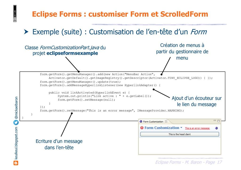 17 Eclipse Forms - M. Baron - Page keulkeul.blo...
