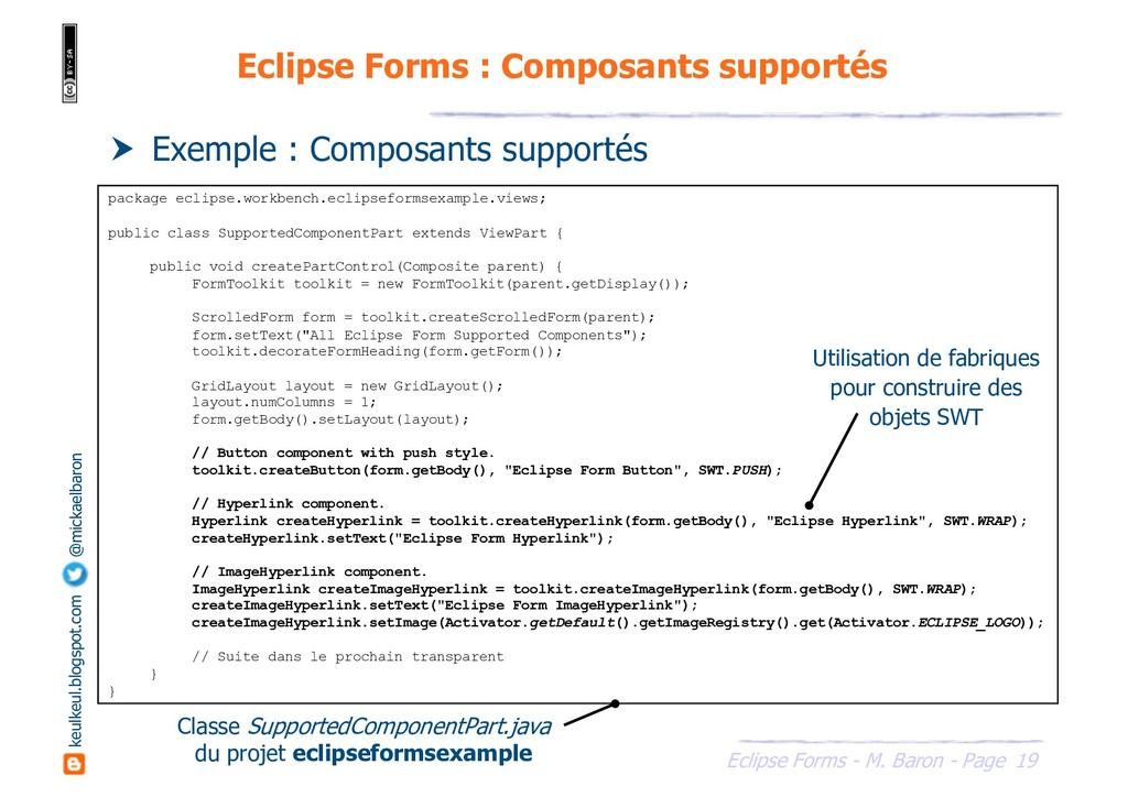 19 Eclipse Forms - M. Baron - Page keulkeul.blo...
