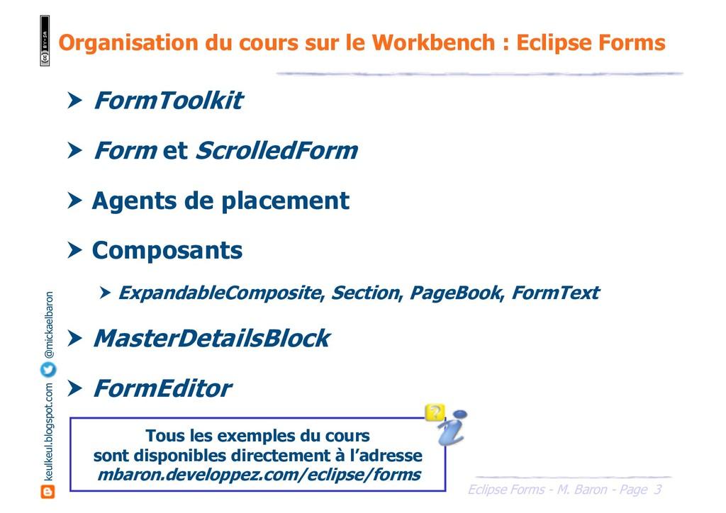 3 Eclipse Forms - M. Baron - Page keulkeul.blog...