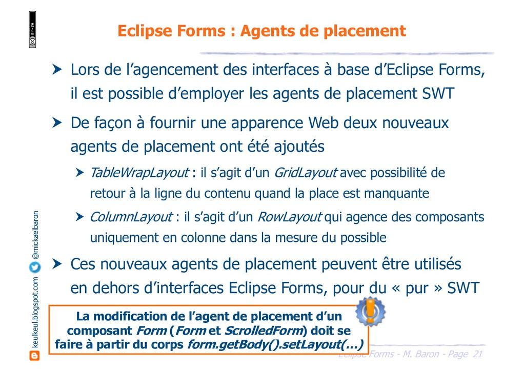 21 Eclipse Forms - M. Baron - Page keulkeul.blo...