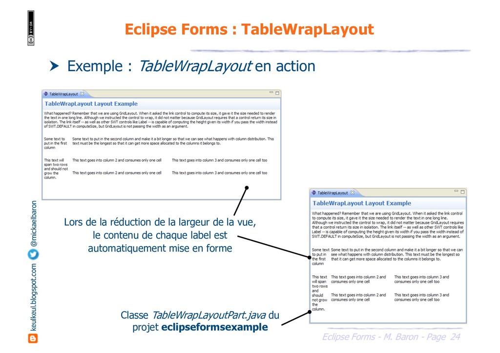 24 Eclipse Forms - M. Baron - Page keulkeul.blo...