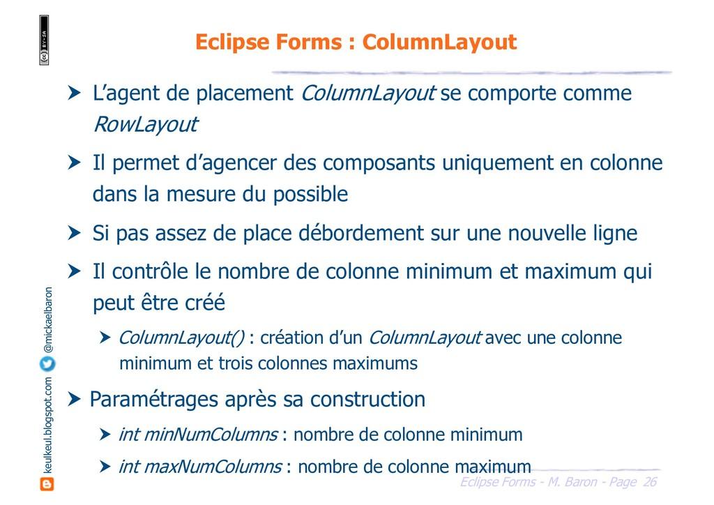 26 Eclipse Forms - M. Baron - Page keulkeul.blo...