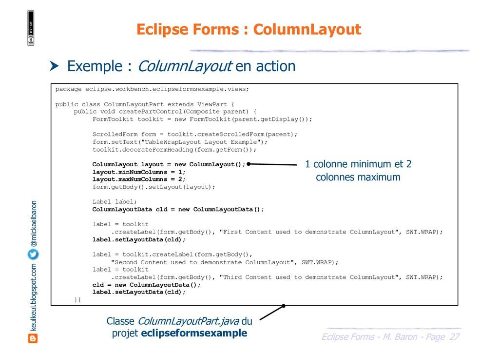 27 Eclipse Forms - M. Baron - Page keulkeul.blo...