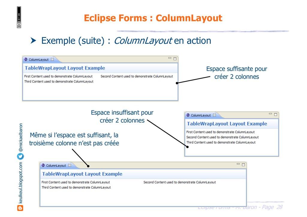 28 Eclipse Forms - M. Baron - Page keulkeul.blo...