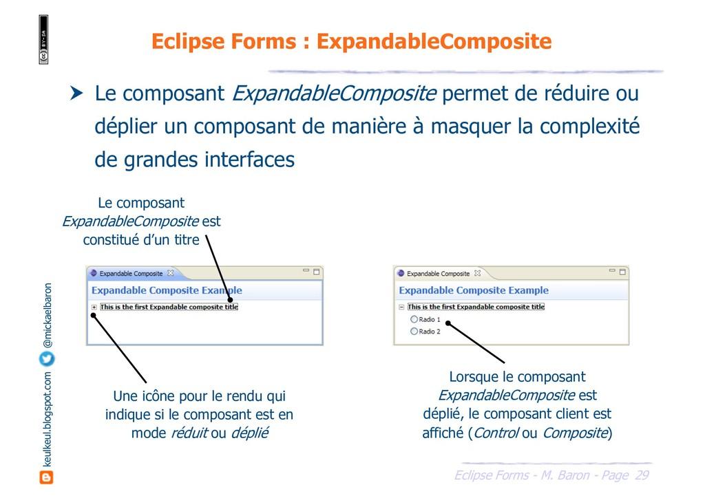 29 Eclipse Forms - M. Baron - Page keulkeul.blo...