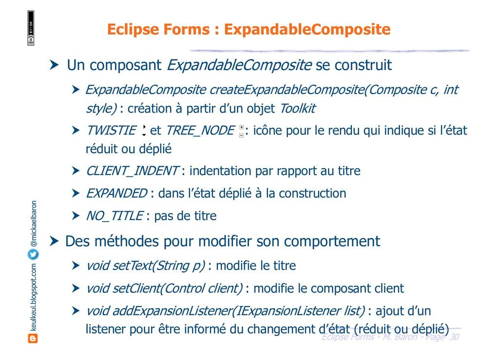 30 Eclipse Forms - M. Baron - Page keulkeul.blo...