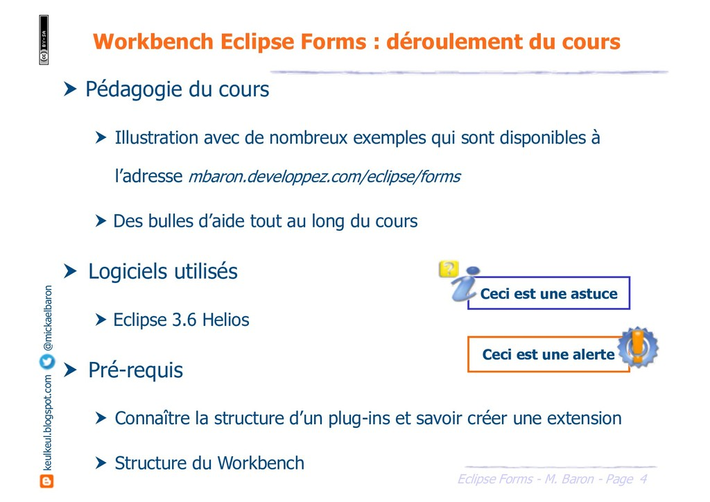4 Eclipse Forms - M. Baron - Page keulkeul.blog...