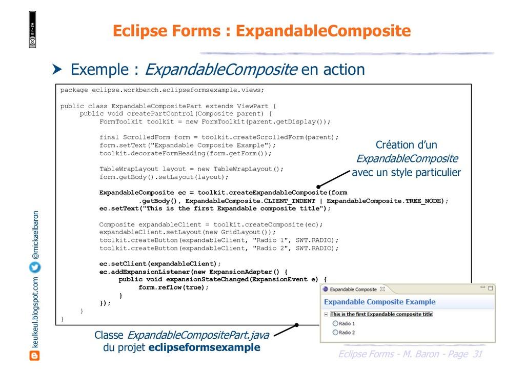 31 Eclipse Forms - M. Baron - Page keulkeul.blo...