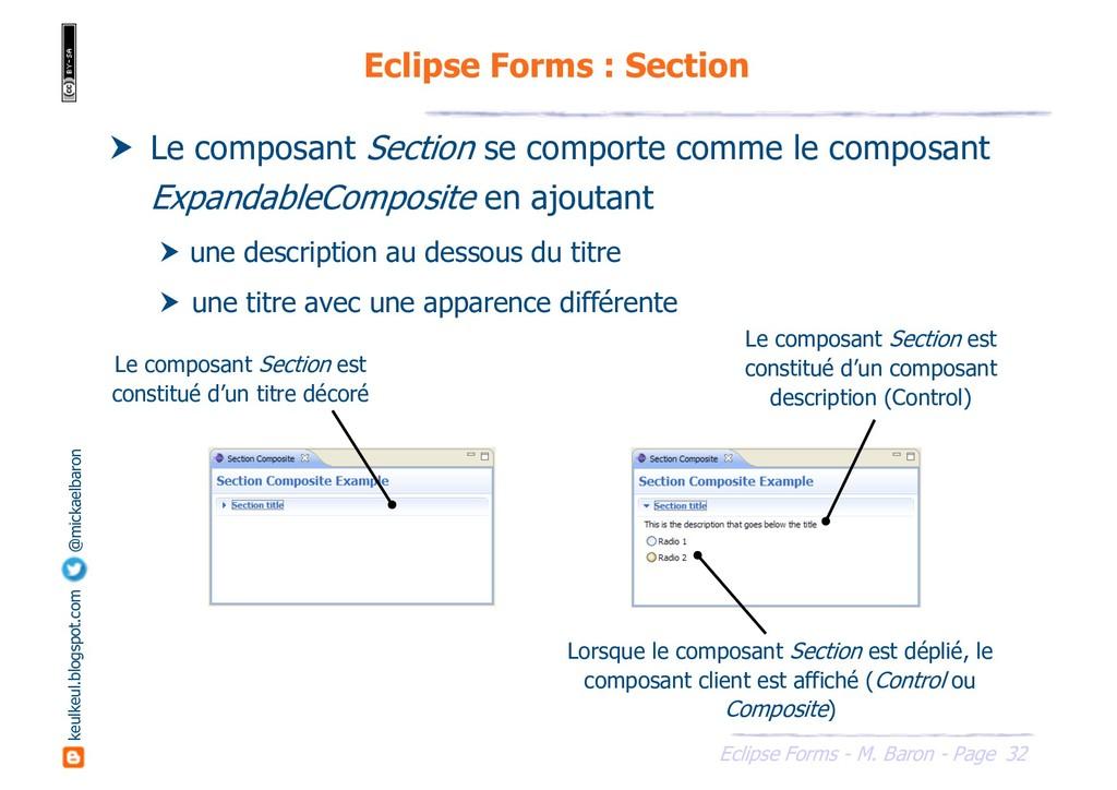 32 Eclipse Forms - M. Baron - Page keulkeul.blo...