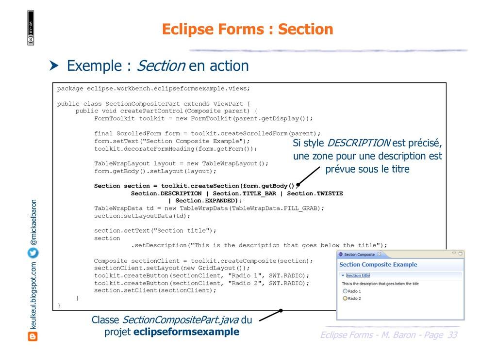 33 Eclipse Forms - M. Baron - Page keulkeul.blo...
