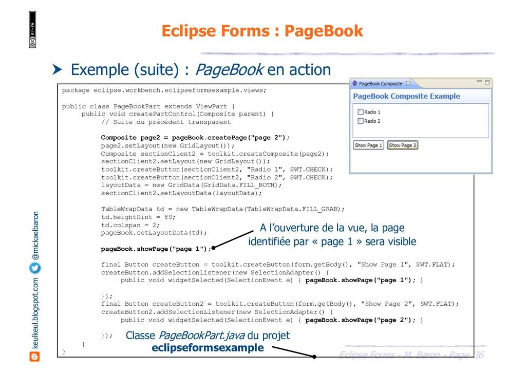 36 Eclipse Forms - M. Baron - Page keulkeul.blo...