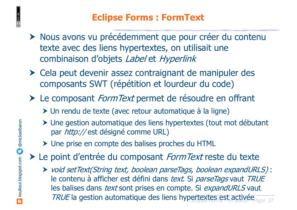 37 Eclipse Forms - M. Baron - Page keulkeul.blo...