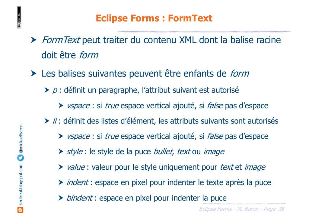 38 Eclipse Forms - M. Baron - Page keulkeul.blo...