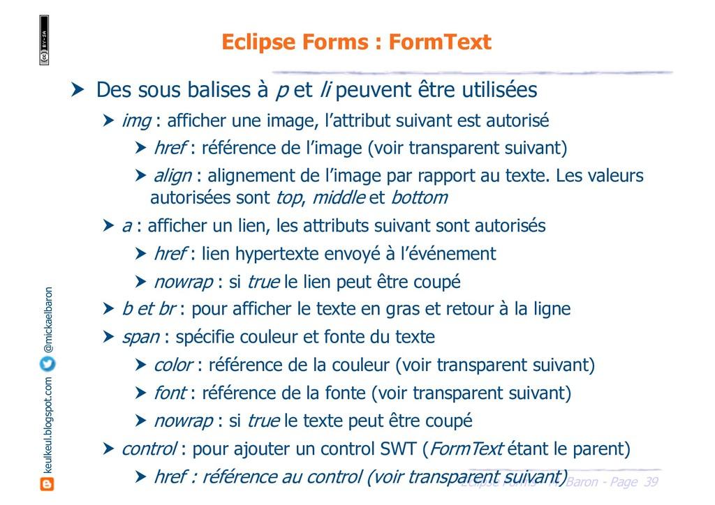 39 Eclipse Forms - M. Baron - Page keulkeul.blo...