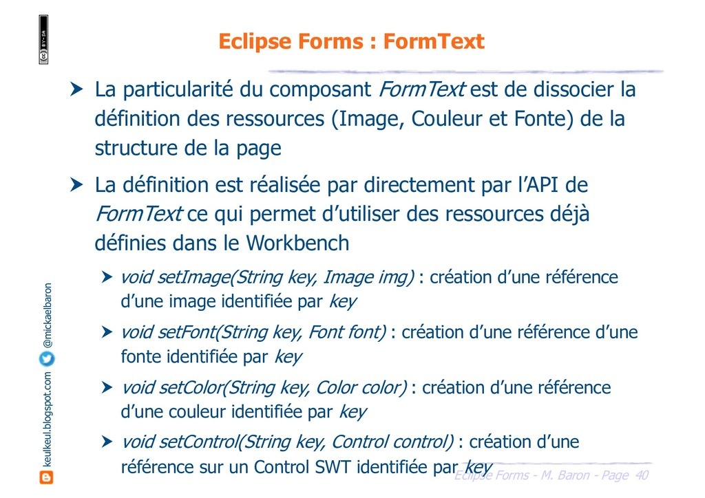 40 Eclipse Forms - M. Baron - Page keulkeul.blo...