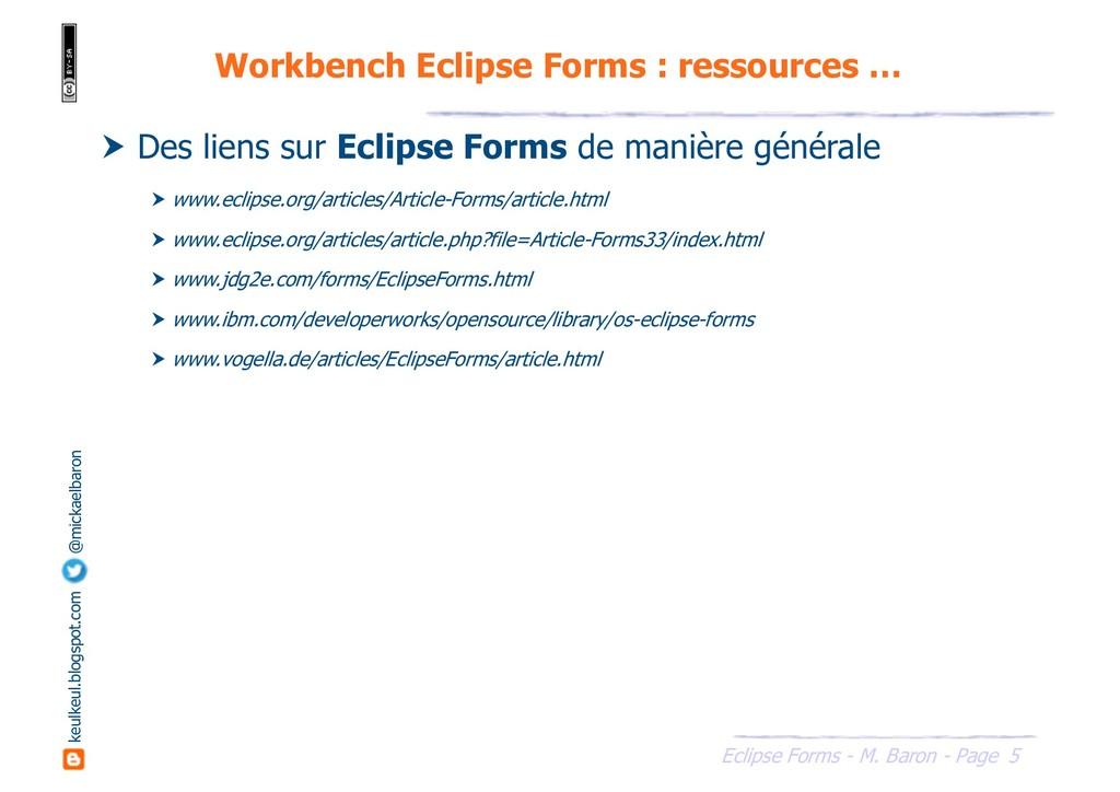 5 Eclipse Forms - M. Baron - Page keulkeul.blog...
