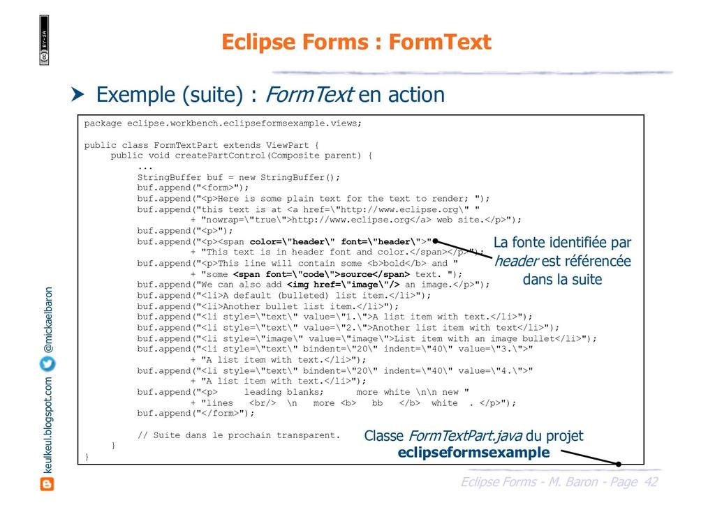 42 Eclipse Forms - M. Baron - Page keulkeul.blo...