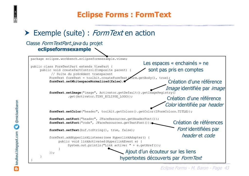 43 Eclipse Forms - M. Baron - Page keulkeul.blo...