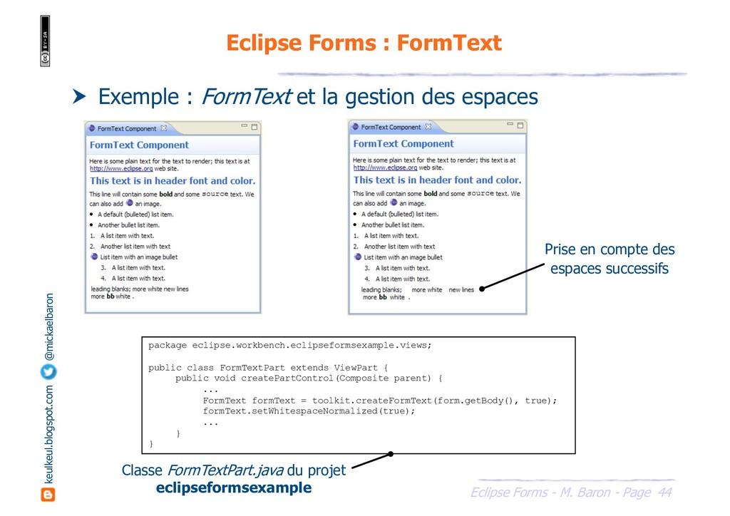 44 Eclipse Forms - M. Baron - Page keulkeul.blo...
