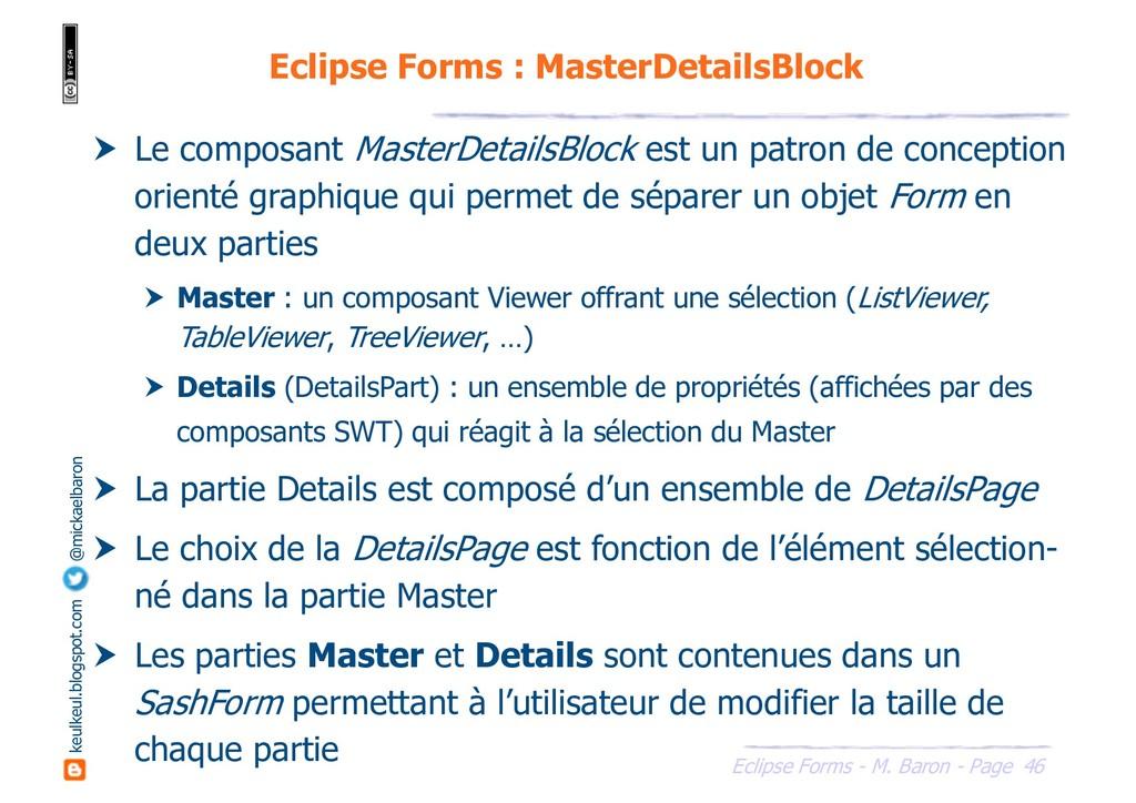 46 Eclipse Forms - M. Baron - Page keulkeul.blo...