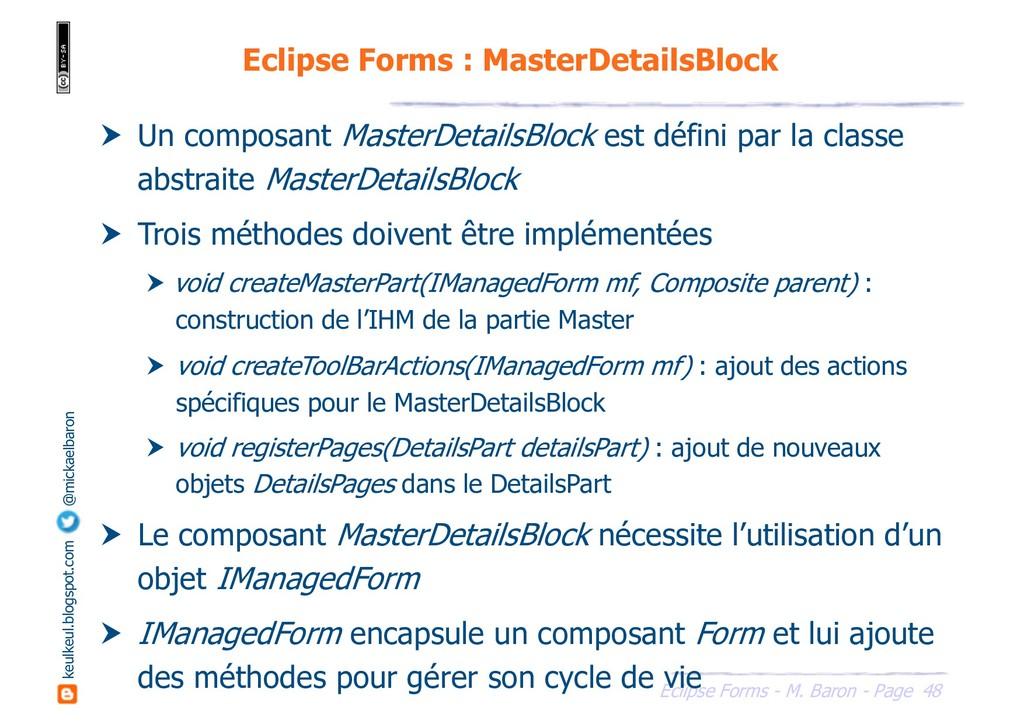 48 Eclipse Forms - M. Baron - Page keulkeul.blo...