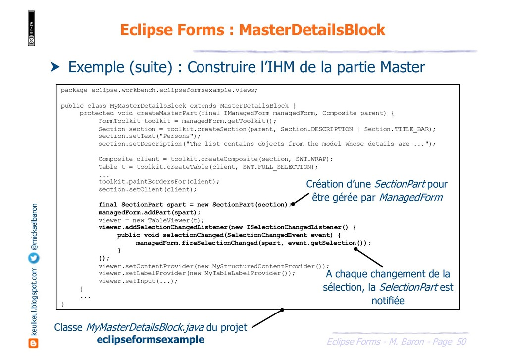50 Eclipse Forms - M. Baron - Page keulkeul.blo...