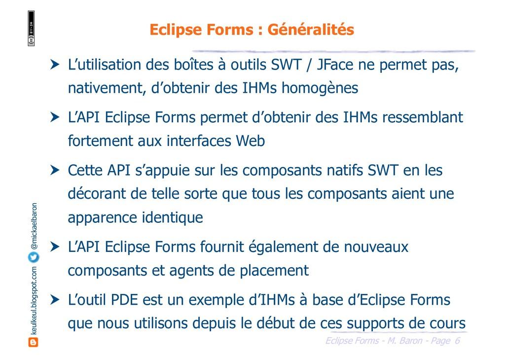 6 Eclipse Forms - M. Baron - Page keulkeul.blog...