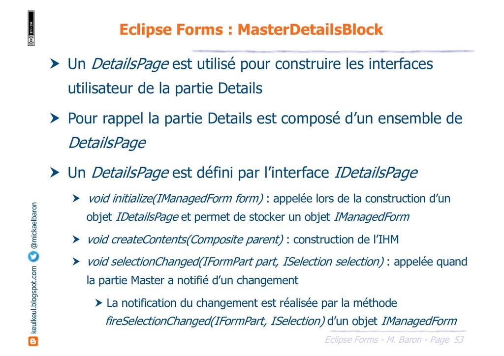 53 Eclipse Forms - M. Baron - Page keulkeul.blo...