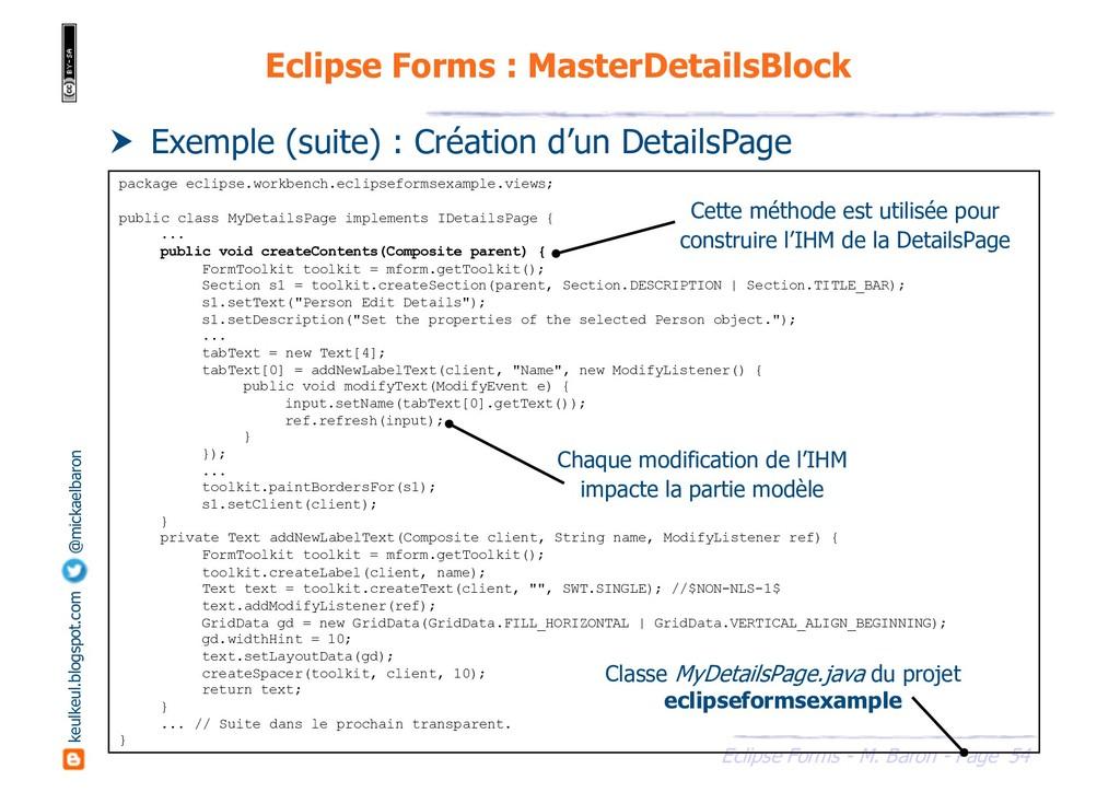 54 Eclipse Forms - M. Baron - Page keulkeul.blo...
