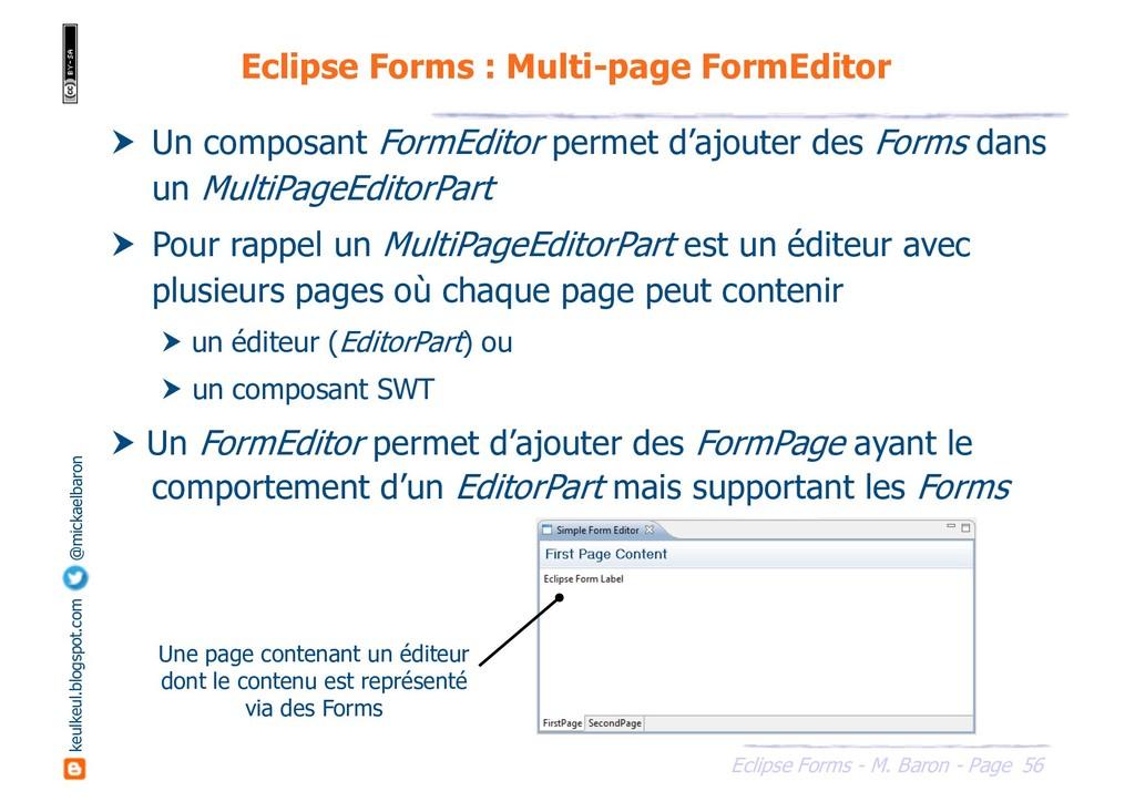 56 Eclipse Forms - M. Baron - Page keulkeul.blo...
