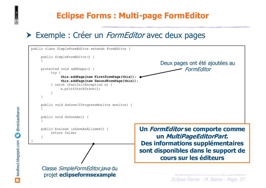 57 Eclipse Forms - M. Baron - Page keulkeul.blo...
