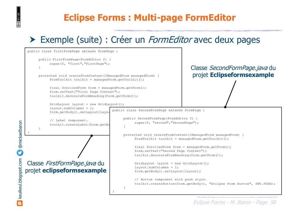 58 Eclipse Forms - M. Baron - Page keulkeul.blo...