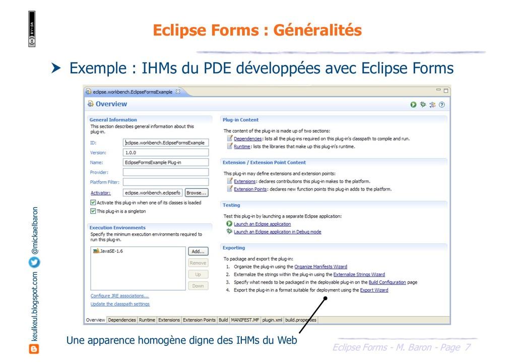 7 Eclipse Forms - M. Baron - Page keulkeul.blog...